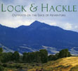 Lock & Hackle brochure cover